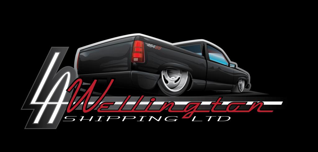 LA Shipping