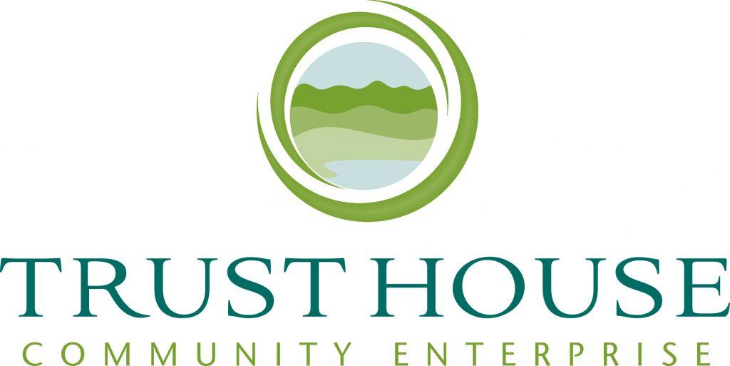 Trust House
